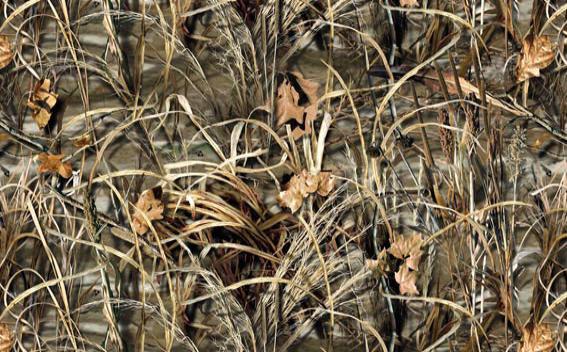 High Resolution Waterfowl Hunting Wallpaper