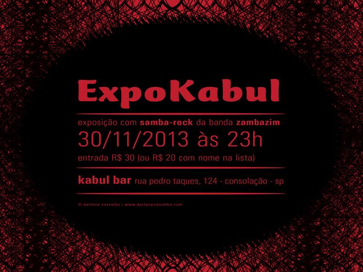 flyer-expo-kabul-darlene-carvalho-arte-quadros-exposicao-sao-paulo-sp-01