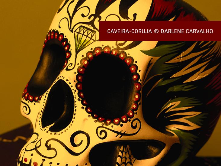 caveira-coruja-darlene-carvalho-ilustracao-pintura-desenho-732pX-imagem-destacada