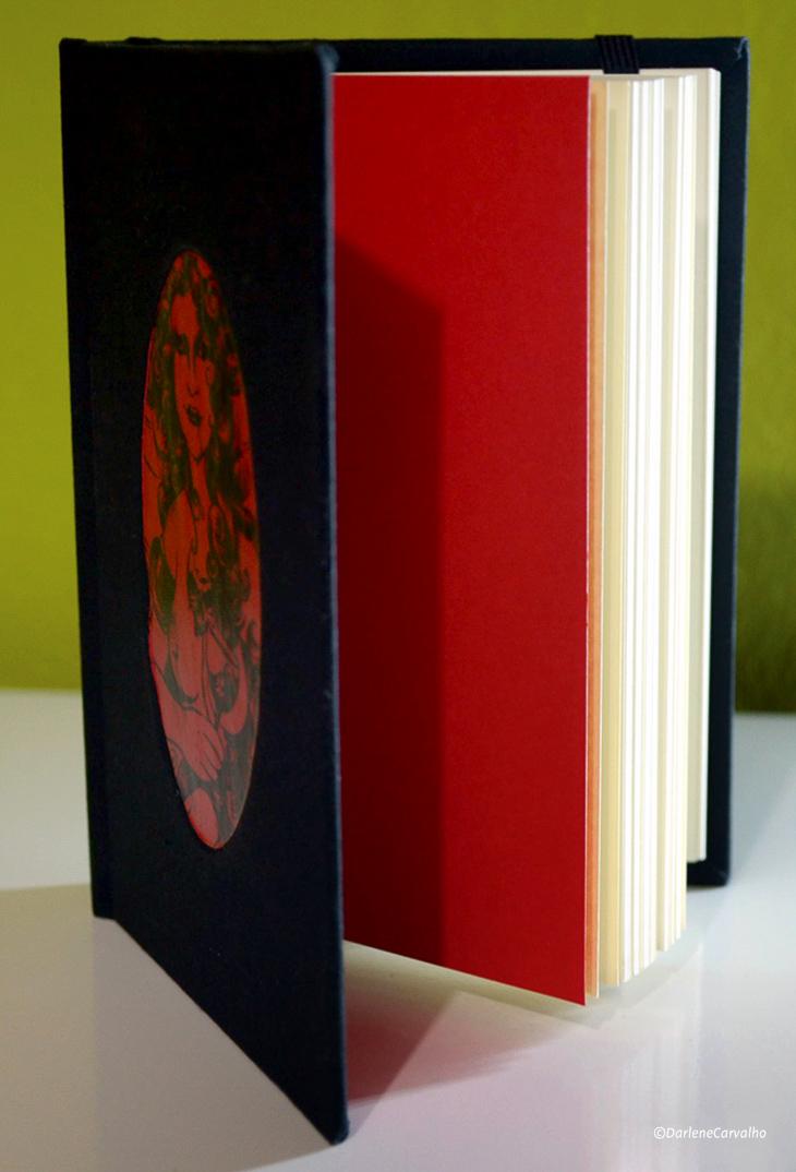 sketchbook_artesanal_monalisa_bathory-darlene_carvalho-004