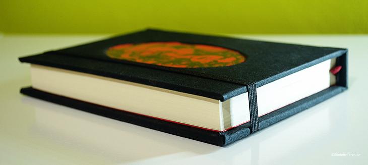 sketchbook_artesanal_monalisa_bathory-darlene_carvalho-007