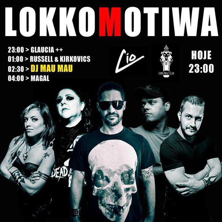 live-painting-e-exposicao-no-lions-nightclub-28-05-2014-2