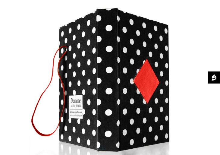 Sketchbook-Geométrico-Artesanal-Darlene-Carvalho-Arte-Design-Fotografia-Papelaria