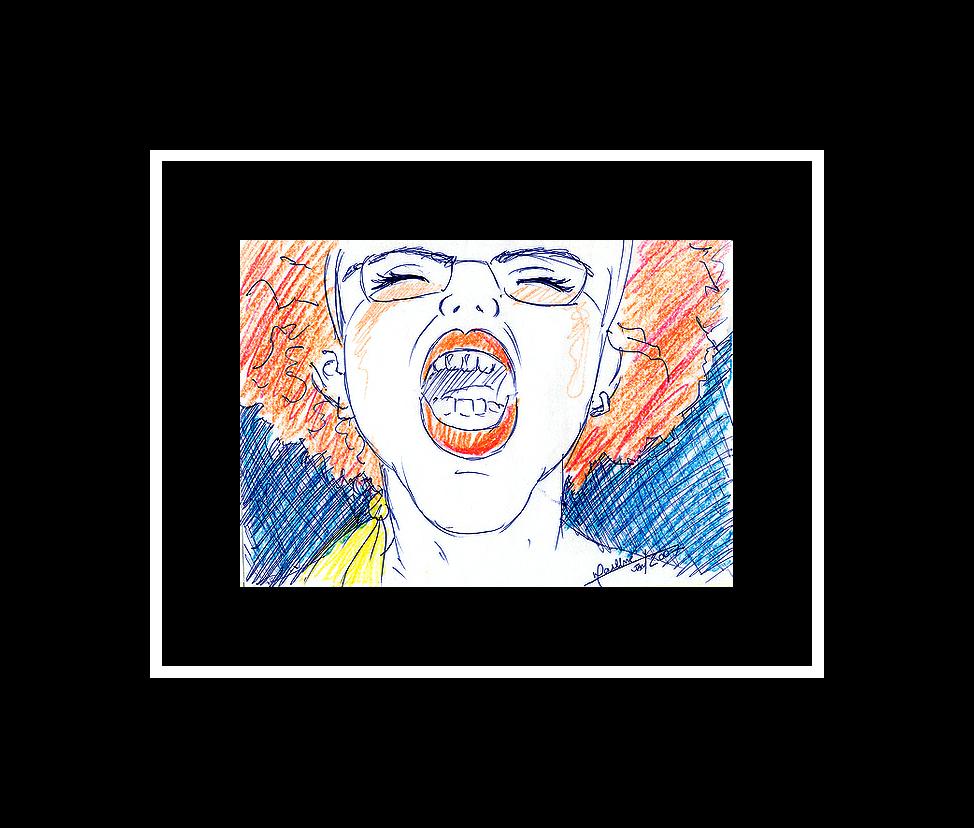 screaming-darlene-carvalho