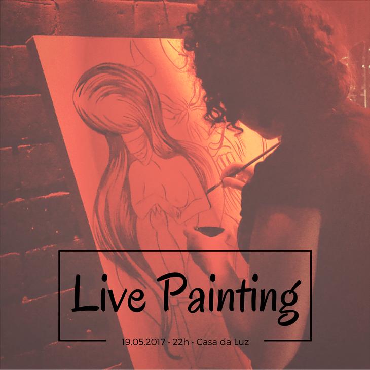 elektra-live-painting-darlene-carvalho-19-05-2017-sp-arte