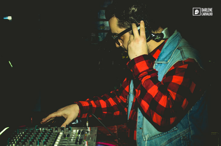 fotos da festa fotografa de eventos darlene carvalho