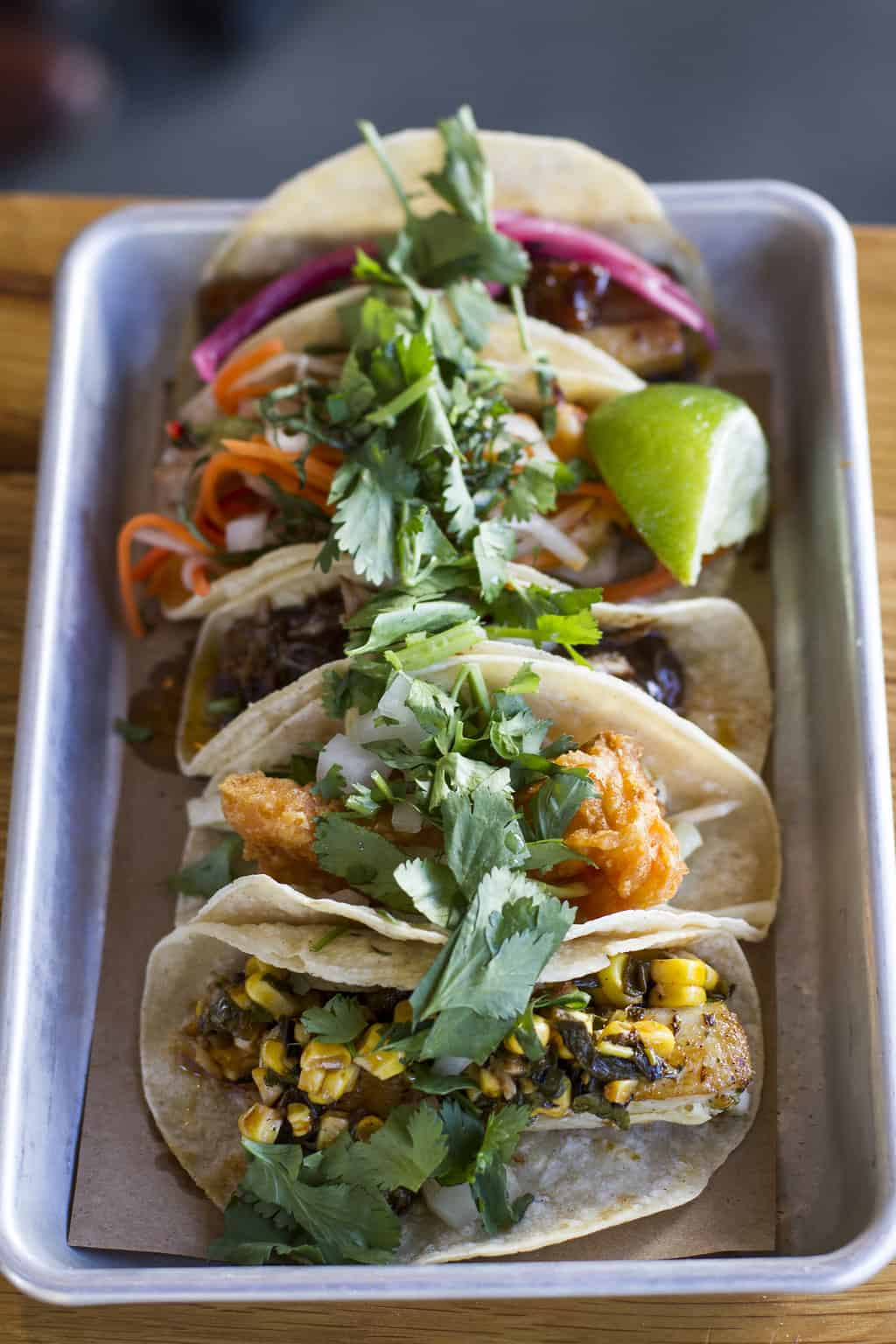 bar taco west midtown reviews