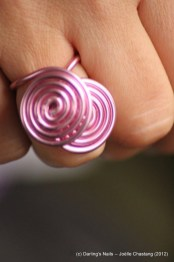 double spirale simple prix 4€