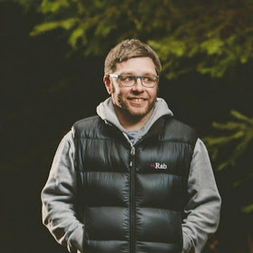 Gavin Forster mediaborne | Guest Speaker at Darlington Business Club