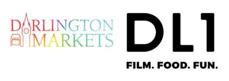 #DarloAwards Sponsors | Darlington Business Club
