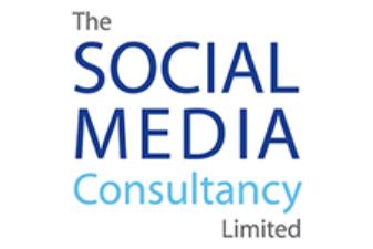 The Social Media Consultancy Limited | Darlington Business Club Platinum Member