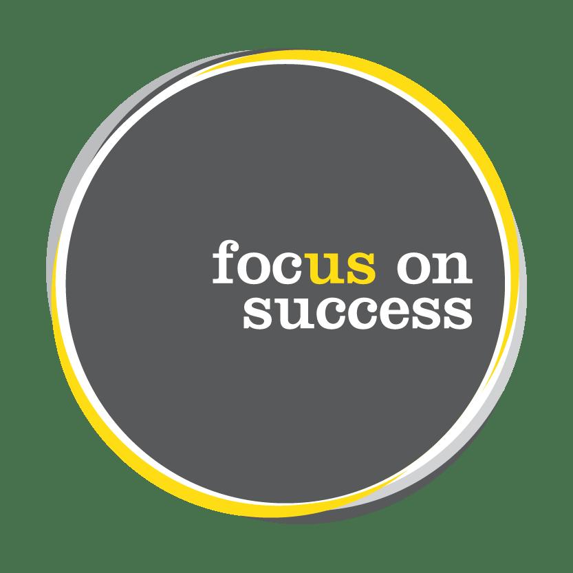Focus on Success, Guest Speaker at Darlington Business Club