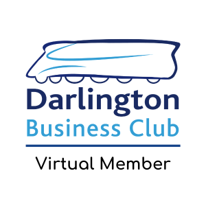 Join as a Virtual Member of Darlington Business Club Limited