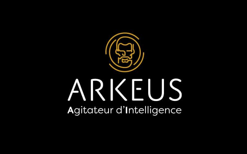 Arkeus
