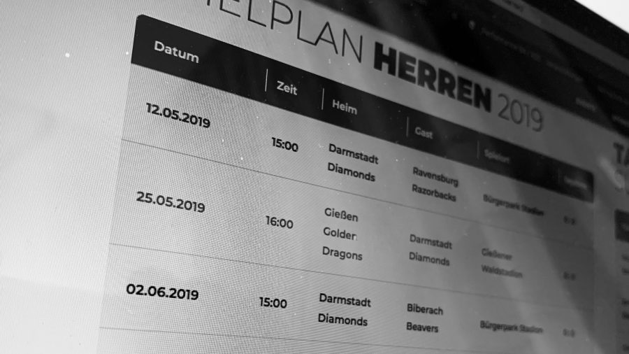 https://i1.wp.com/www.darmstadt-diamonds.de/wp-content/uploads/2019/01/spielplan_header_2019-e1546453645277.jpg?resize=900%2C506&ssl=1