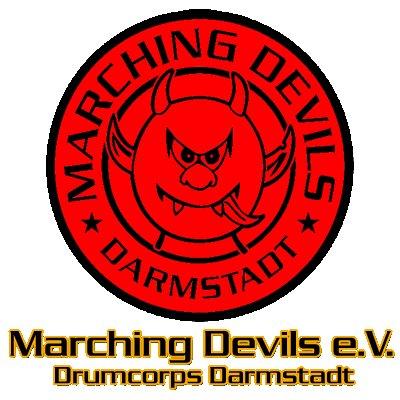 Marching Devils e.V.