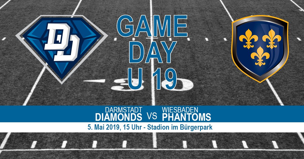 https://i1.wp.com/www.darmstadt-diamonds.de/wp-content/uploads/2019/04/darmstadt-diamonds-wiesbaden-phantoms-gfljuniors.jpg?resize=1200%2C628&ssl=1