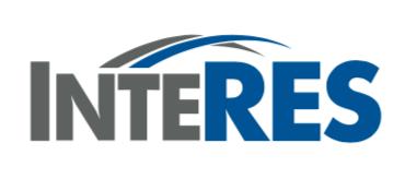Interes GmbH - Software Darmstadt