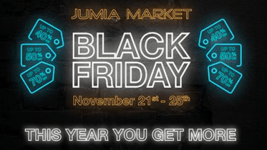jumia-blackfriday