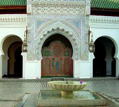 qarawiyyin