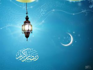 Ramadan-préparation-2015