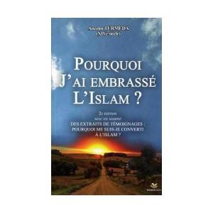pourquoi-j-ai-embrasse-l-islam