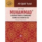 ach-chifa-muhammad-la-guerison-a-travers-la-connaissance-du-rang-et-de-la-dignite-de-l-elu-al-qadi-iyad-albouraq