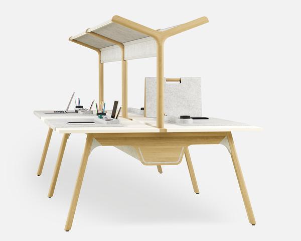 News Amp Press DARRAN Furniture