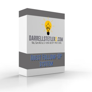 Guest followup package graphic - with logo