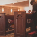 Why We Still Do Sunday Night Services