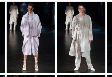 lemaire-s-s19-pfw