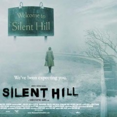 Silent Hill Soundtrack cover