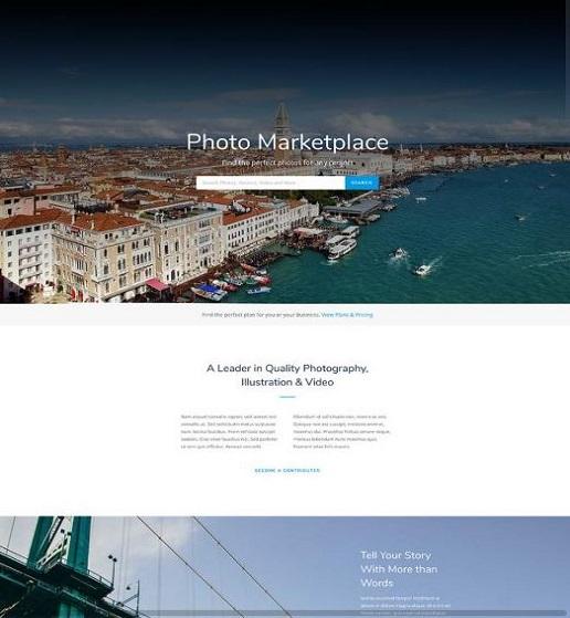 photomarket