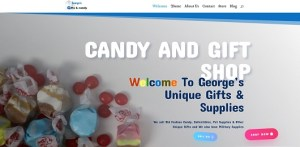 gifts-and-candy