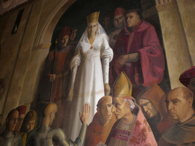Image result for queen isabella and king ferdinand