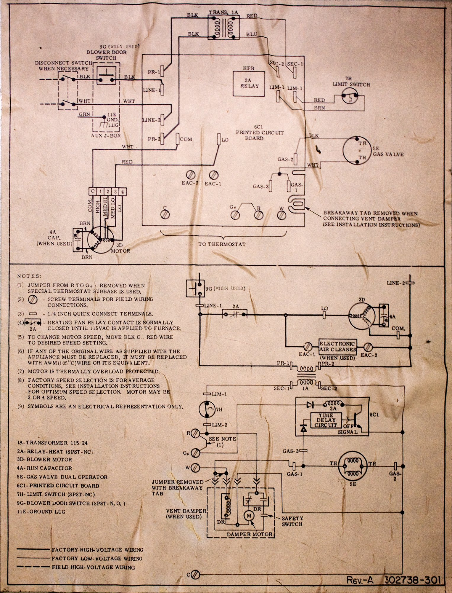 robertshaw 780 715 wiring diagram   33 wiring diagram