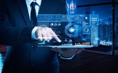 Darrow Associates Launches Unique Virtual Investor  Marketing Event Platform