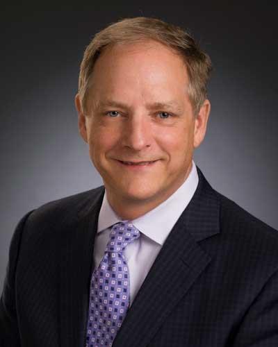 Jeff Christensen, CPA