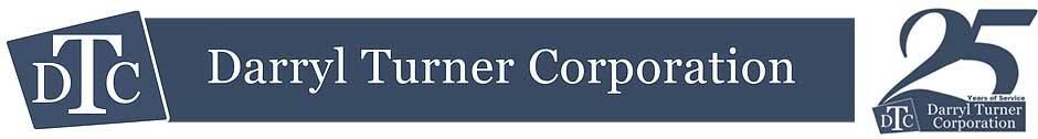 Darryl Turner Corporation