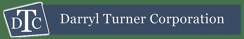 darryl-turner-corporation-logo