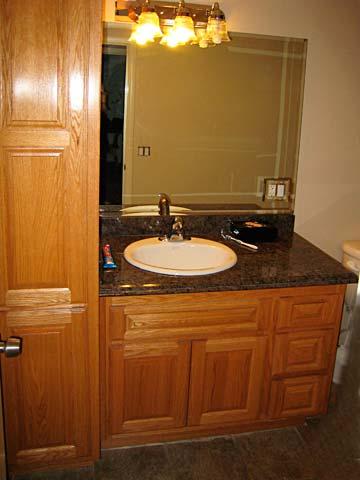Custom Bathroom Vanities Los Angeles custom bathroom vanities los angeles : brightpulse