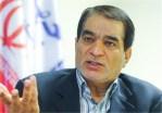 محسن کوهکن، از زمین خواری تا حمایت از چند همسری مردان