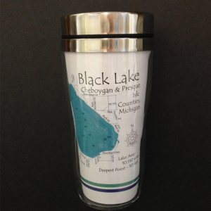 lake-souvenirs-black-lake-cup