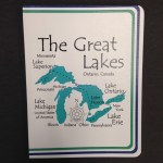 michigan-great-lakes-journal