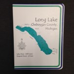 customized-journals-long-lake