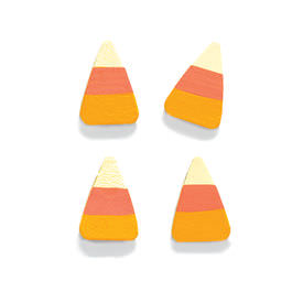 candy-corn-magnets