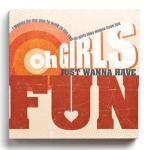 girls-just-wanna-have-fun-lyrics