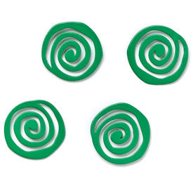 kelly-green-swirl-magnets-101370