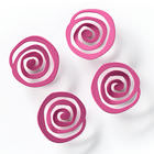 pink-swirl-magnets