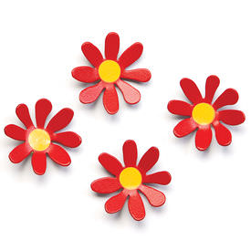 daisy-magnets